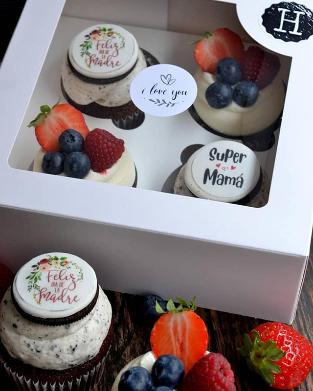 cupcake-feliz-dia-madre